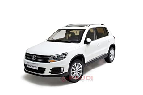 reviews review line tiguan driving road test suv volkswagen r
