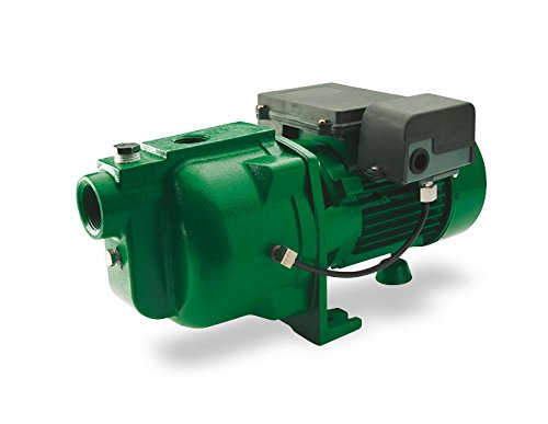 fe-myers-qd75s-shallow-well-jet-pump-qd-series-3-4-hp-115-230-volts-cast-iron-body