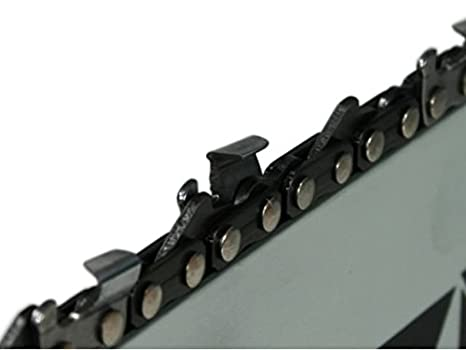 """Sägekette passend für Stihl 028 AV 40 cm 325/"""" 67 TG 1,6 mm Vollmeißel chain"""