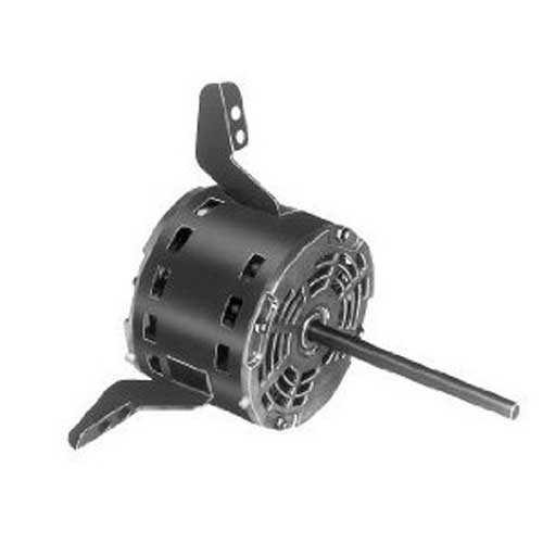 Fasco D1731 1/3 HP 115 Volt Flex Mount Blower Motor by Fasco