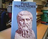 Plato's Parmenides : Translation and Analysis, Allen, Reginald E., 0816610703