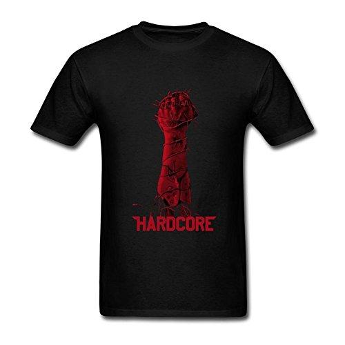 sbjyong-mens-hardcore-henry-amazing-art-short-sleeve-t-shirt-xxxl