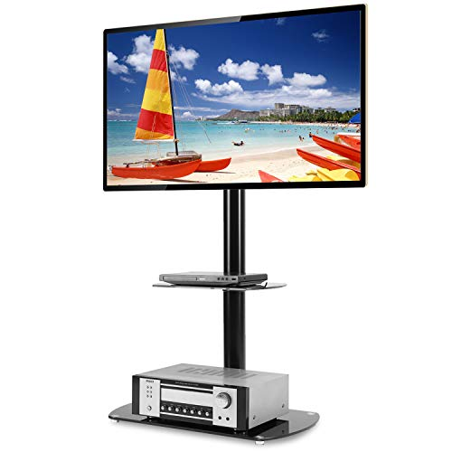 emerson 50in led tv - 2