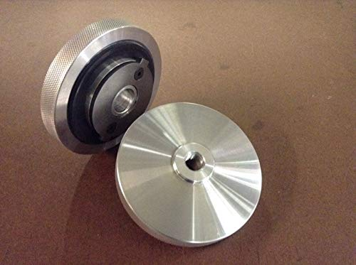 Feather butterfly for Honda EU7000IS Generator Extended Run Fuel Cap by Feather butterfly (Image #1)