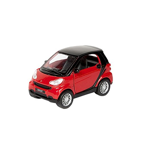 car-toys-red-smart-fortwo-model-cars-3-x-18-x-18-inch-by-yepmax