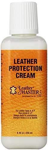Price comparison product image Leather Masters Leather Protection Cream