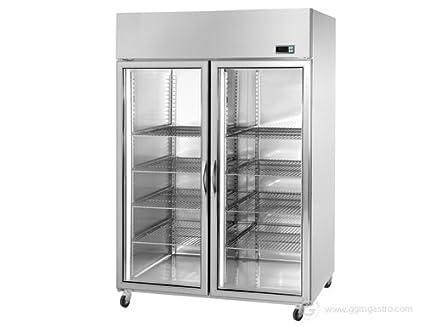 Kleiner Kühlschrank Abschließbar : Kühlschrank abschließbar klein: kühlschrank abschließbar u gastro