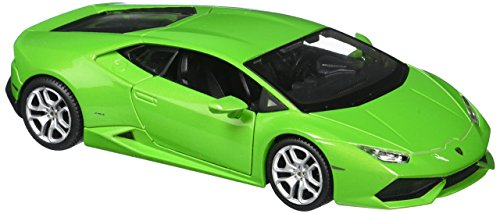 model car lamborghini - 8