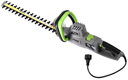Earthwise CVP41810 4 in1 Multi Chainsaws
