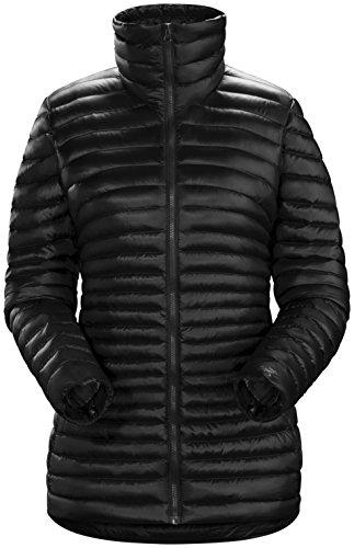 range coat - 7