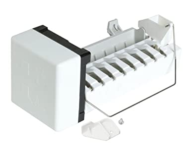 D7824706Q - Kenmore Sears Refrigerator Ice Maker Replacement Kit on
