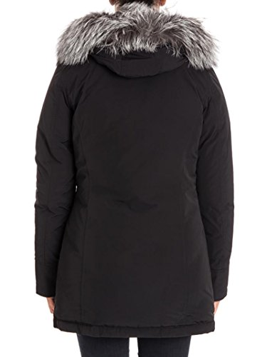 Parka Parka Luxury Arctic Luxury ZrZ6xp5nU