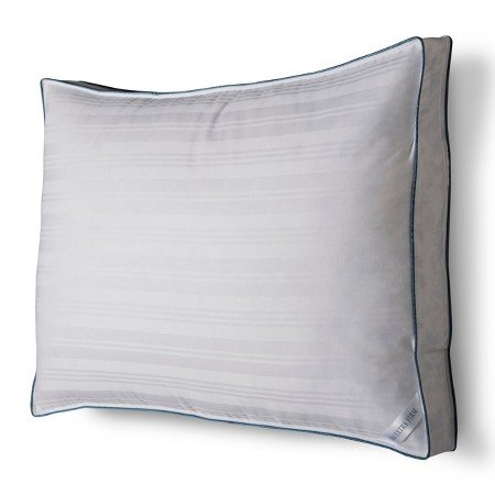 Price comparison product image New Firm/Extra Firm Pillow - White Standard/Queen