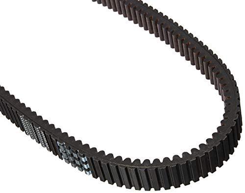 - Gates 24C4022 Drive Belt for 2013-14 Polaris RZR 800