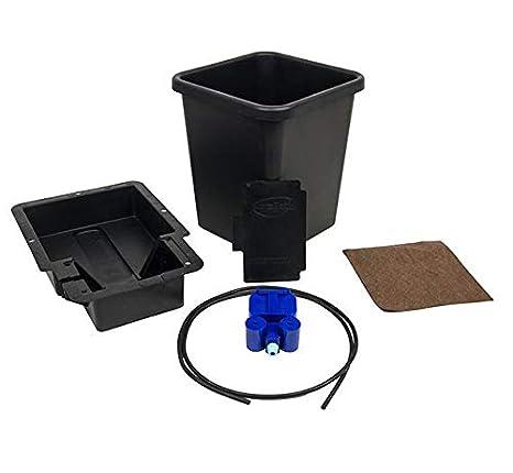 Hydroponic System 12 X 15l Autopot 12 X Tray /& 12 X Valve