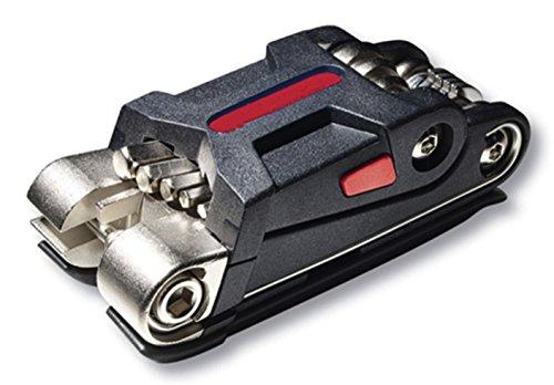SIGTUNA Bike tool 18 Function Screwdrivers