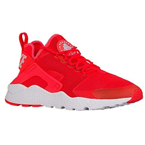 (ナイキ) Nike レディース ランニング?ウォーキング シューズ?靴 Air Huarache Run Ultra [並行輸入品]