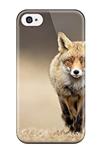 5295362K84759986 Protective Phone Case Cover For Iphone 4/4s