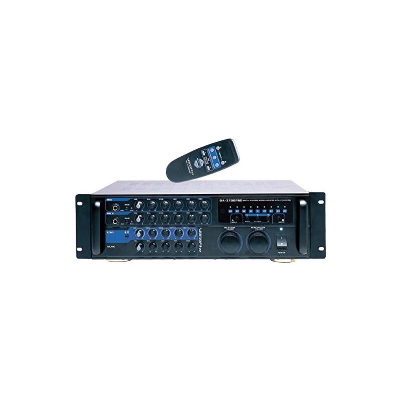 vocopro-da-3700-bt-200w-digital-key