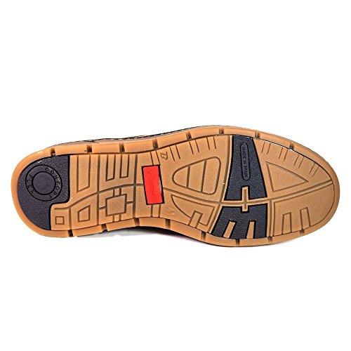 Marrón Zapatos Marrón LUISETTI 23331 Zapatos Zapatos LUISETTI Coñac Coñac LUISETTI 23331 TqwUxB