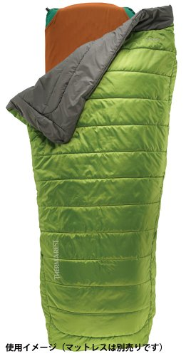 Thermarest Regulus 40 Degree Blanket
