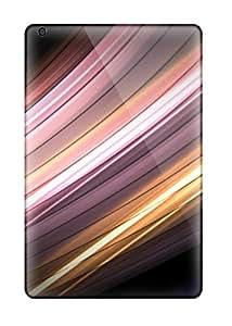 Amberlyn Bradshaw Farley's Shop 8845966K35308226 Slim New Design Hard Case For Ipad Mini 3 Case Cover -