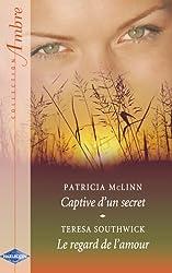 Captive d'un secret
