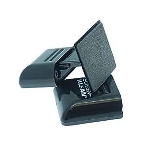 ScreenKlean™ Tablet & Smartphone Cleaner (Black)