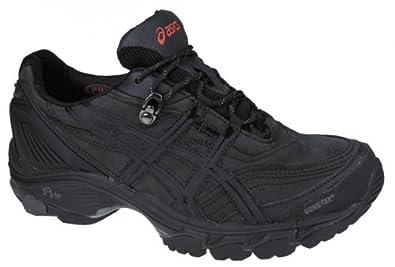 De Gel Marche Arata Outdoor 9090 Tex Gore Asics Chaussures Femmes LjqpSzMUVG