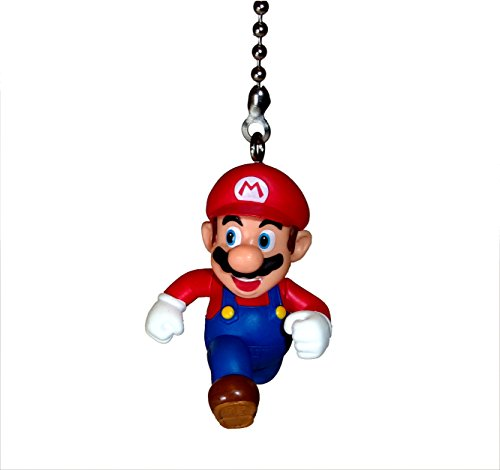 super mario bedroom accessories - 1