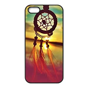 dreamcatcher Phone Case for Iphone 5s