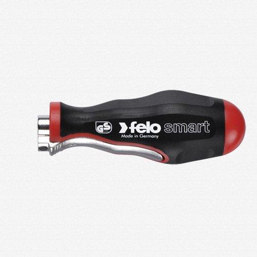 Felo - Smart Handle - 60427 (Felo Tools)