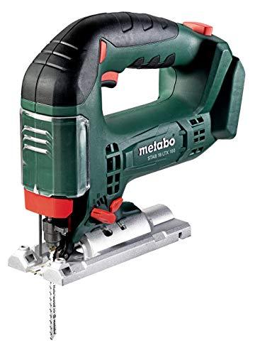 Metabo 601003890 Cordless Jig Saw