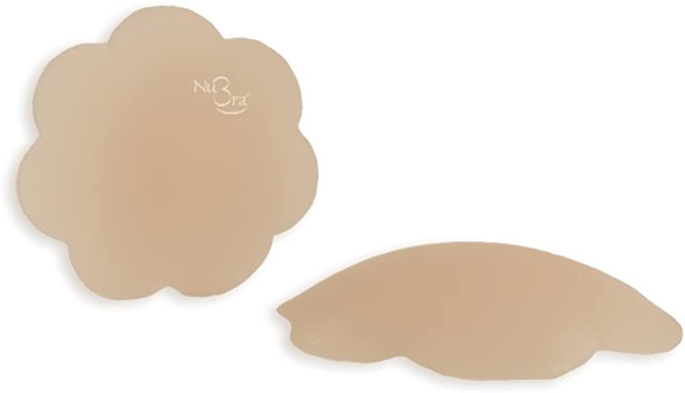 NuBra Women's Self Adhesive...