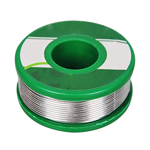 How to buy the best lead free solder wire 120g?