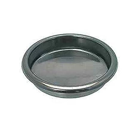 Amazon.com: Stainless Steel Backflush Disk Blank or Blind ...