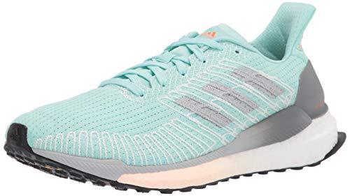 adidas Women's Solar Boost 19 Running Shoe