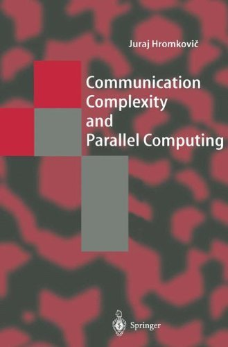 43 Best-Selling Parallel Computing eBooks of All Time