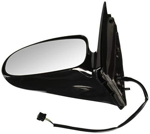 Dorman 955-1467 Pontiac Bonneville Driver Side Power Replacement - Bonneville Power Mirror