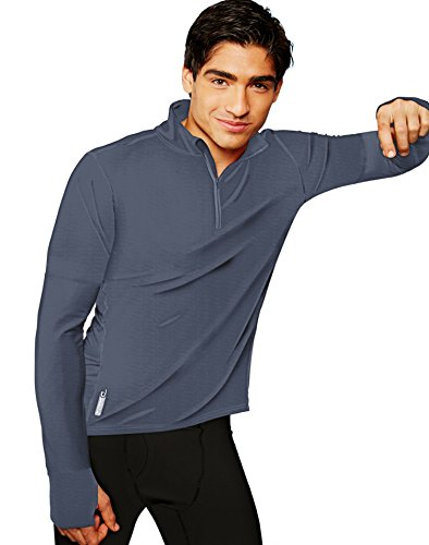 Base Layer Pullovers - 7