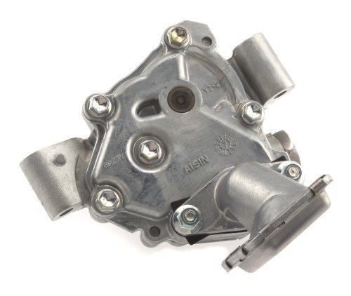 Aisin OPT-803 Engine Oil Pump