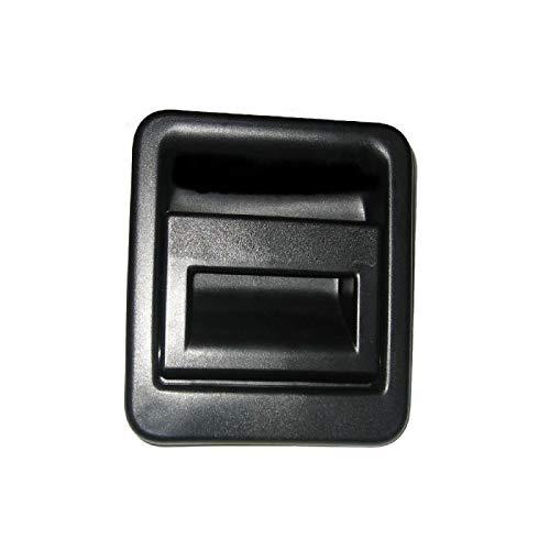 Poigné e de porte exté rieure laté rale coulissante droite pour Jumper/Ducato / Boxer Univcar