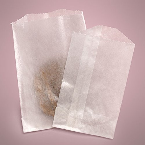 Attractive Paper Bags - 8