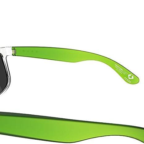 Decathlon Walking Deportes para Adultos Gafas de Sol ...