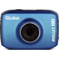 Rollei Actioncam Youngstar HD Blue