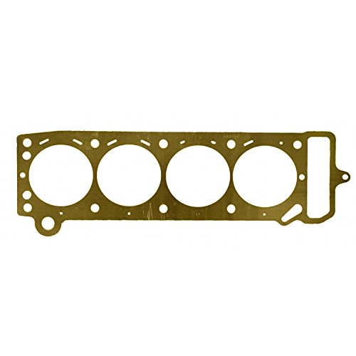 Fel-Pro 8807 SP Head Gasket Spacer Shim
