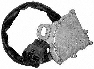 Standard Motor Products NS243 Neutral/Backup Switch