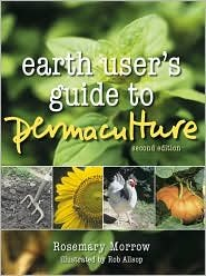 Download Earth User's Guide to Permaculture 2nd (second) edition Text Only pdf epub