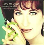 Straight Up with a Twist by Kitty Margolis (1997-07-01)