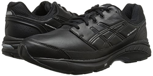 asics workplace, OFF 79%,Buy!